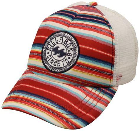 Heritage Mash Up Billabong billabong heritage mashup s hat multi for sale at