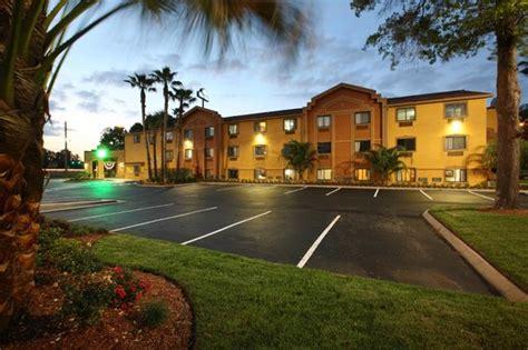 inn orange park florida days inn orange park jacksonville updated 2018 hotel