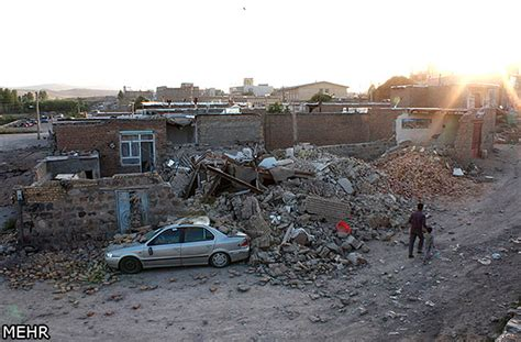 earthquake boston iran earthquakes photos the big picture boston com