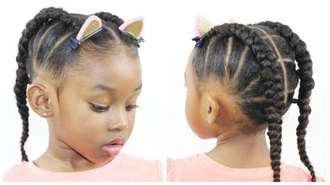 Cornrow Hairstyles For Hair by Ponytail Cornrow Hairstyles For