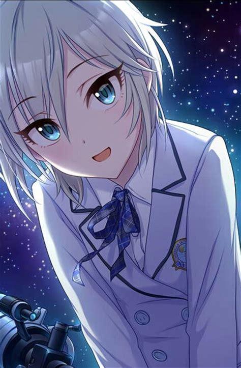 Anime X Reader by Other Anime On Malereadersunite Deviantart