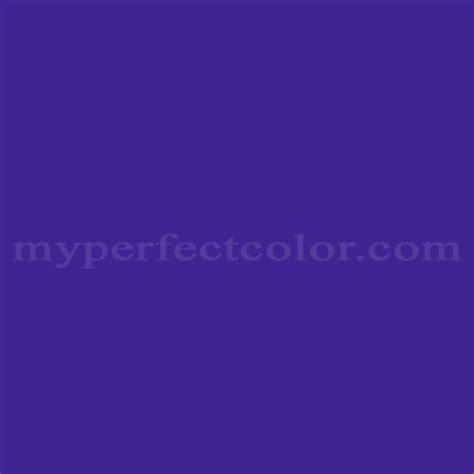 northwestern colors myperfectcolor match of northwestern wildcats