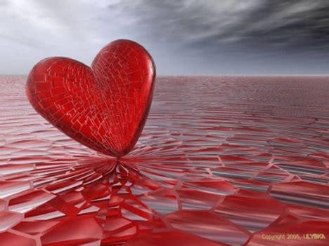 belachan fakta yang sangat menarik tentang cinta