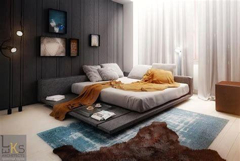 decorar tu cuarto hombre decora tu cuarto