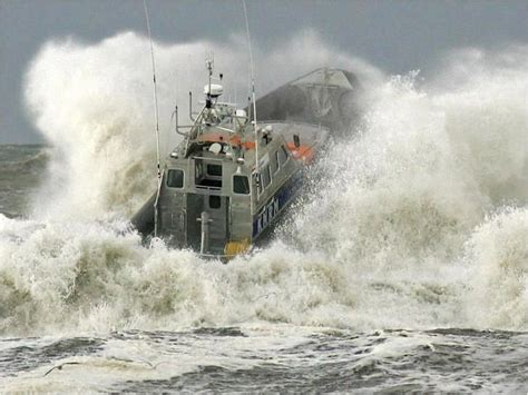 best boat for rough seas 17 best images about ships in heavy sea on pinterest