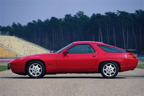 future porsche 928 future cars gazing porsche s 928