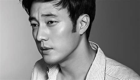so ji sub recent news actor so ji sub to return with new single koogle tv