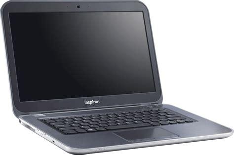Laptop Dell Inspiron 14z 5423 Dell Inspiron 14z 5423 Beep Codes Diagnostic Indicators