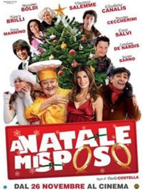 film natale italiani film comici italiani natale 2014 wroc awski informator