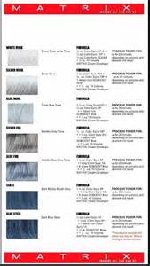 hair color formulas silver hair color formulas brown hairs
