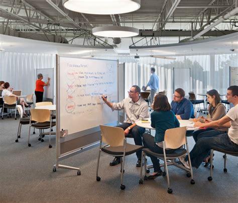 Best Mba For Innovation harvard business school gt harvard innovation lab shepley