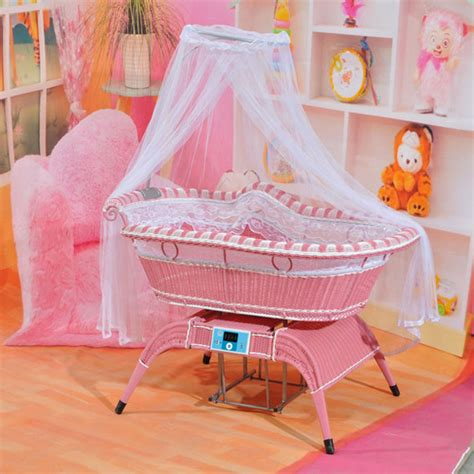 baby crib with swing electric swing baby crib 2015 new electric swing crib