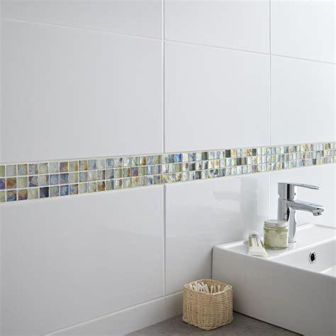 indogate salle de bain et grise
