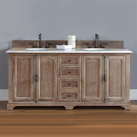 1000 ideas about 72 inch bathroom vanity on pinterest