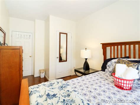 new york 3 bedroom apartments new york apartment 3 bedroom apartment rental in bushwick