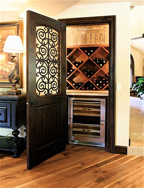 wine closet wine cellar weekly wine closets cont corks and caftans