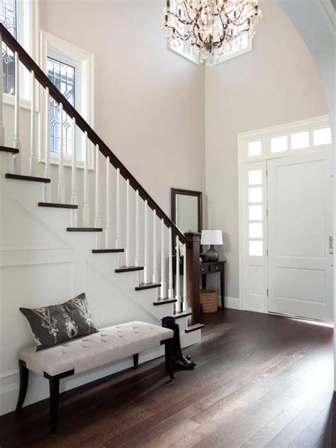 foyer treppen foyer stairs moderne treppen holz glas stahl beton
