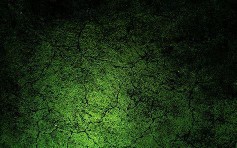 imagenes verdes full hd verde full hd fondo de pantalla and fondo de escritorio