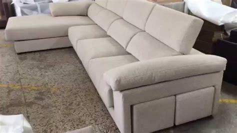 Sofa Valencia fabrica sof 225 s de sof 225 s valencia
