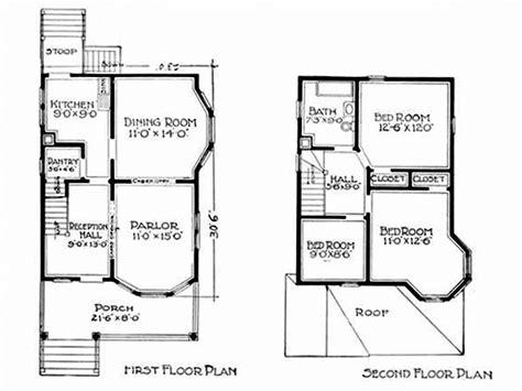 caboose floor plans 100 caboose floor plans denver caboose knightdale