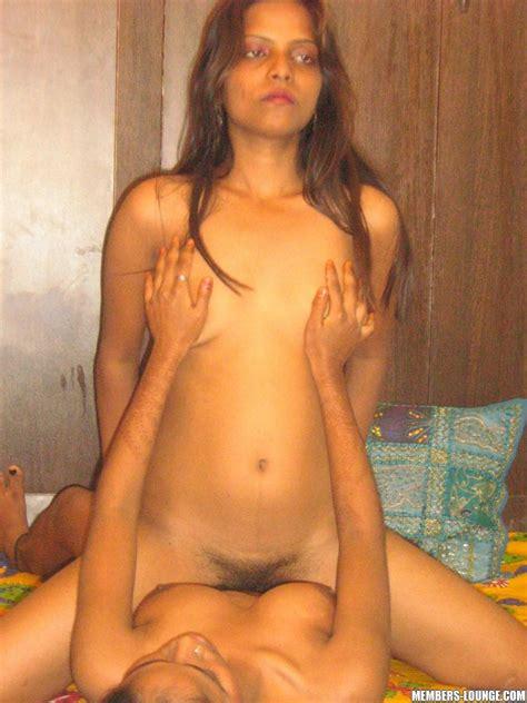 Indian Anal Sex Hot Teens In Lesbian Actio Xxx Dessert