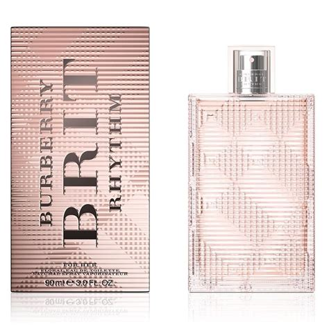 Parfum Burberry Brit Sheer 2015 Edt 100ml burberry brit rhythm floral perfumemalaysia my