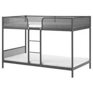 Ikea Bunk Bed Ladder It Is The O Jays And Products On