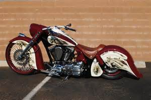 Vintage Car Tire On Motorcycle 149 Best Images About Victory Indian On