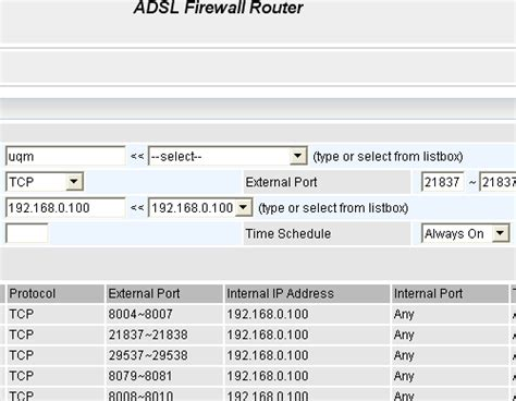 tutorial php router netplay router tutorial by gekko the pages of now and