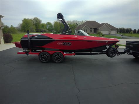 axis boat stereo options axis a 22 boats for sale