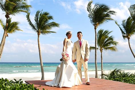 Wedding Attire Mexico by Mexico Weddings Dress Attire Gown Cleaning And