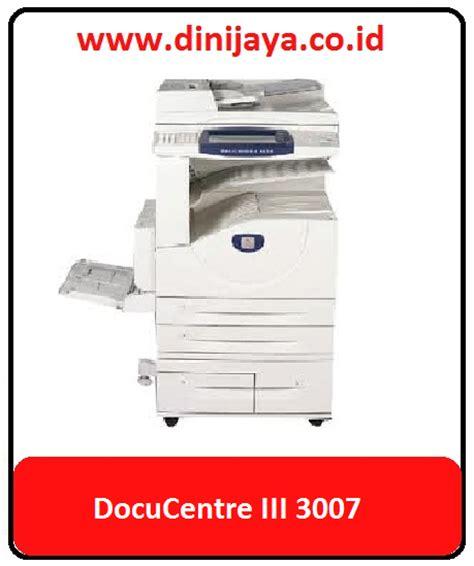 Toner Warna fotocopy warna daftar harga toner warna dan mesin