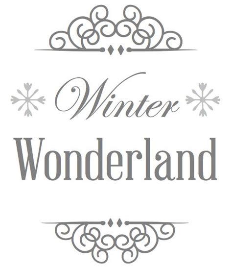 printable lyrics winter wonderland blissful roots winter wonderland printable cards