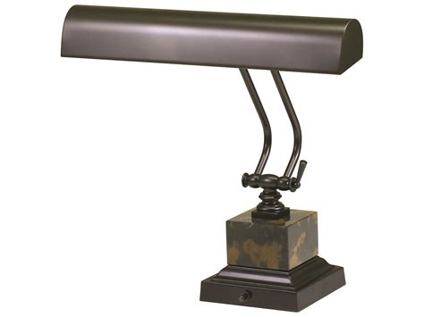 house of troy lighting house of troy two light piano desk l htp14280