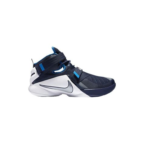 soldier basketball shoes nike zoom lebron soldier vi nike zoom soldier 9 s