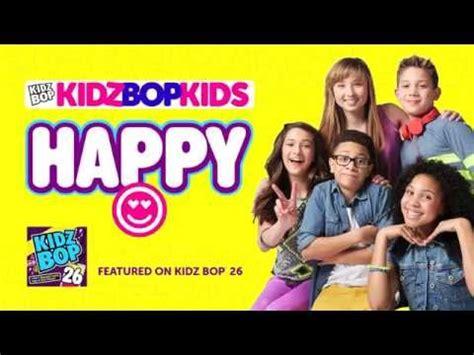 kidz bop mp 4 88 mb free happy kidz bop kids mp3 yump3 co
