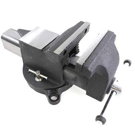 forged bench vise forged steel bench vise 28 images yost vises fsv 4 4 quot heavy duty forged steel