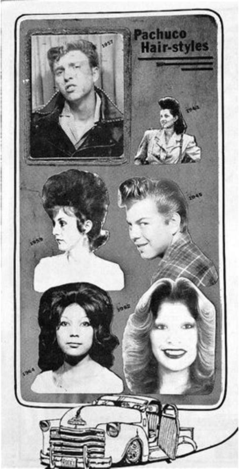 chicano hairstyles 1000 images about viva la raza on pinterest chicano