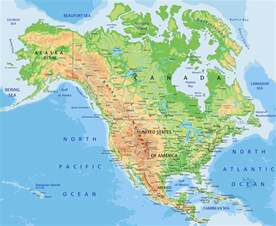 map of the world america america map guide of the world