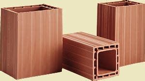 camini rettangolari canna fumaria per stufe e caminetti a legna rettangolare