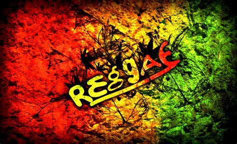 wallpaper graffiti rasta gambar wallpapers reggae 2016 wallpaper cave