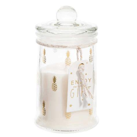 candele maison du monde best 25 jar candle ideas on jar candle