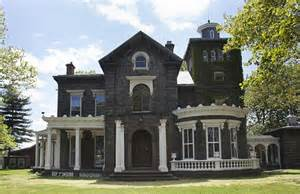 cheap old mansions for sale old mansions for sale cheap submited images