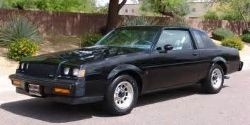 Midway Chevrolet Buick Cadillac Midway Chevrolet Buick Cadillac Salisbury Chevrolet Dealer