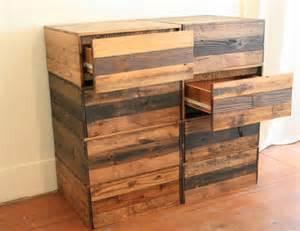 Handmade Dressers - dresser handmade furniture