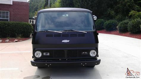 g10 for sale 1967 chevy g10 for sale autos post