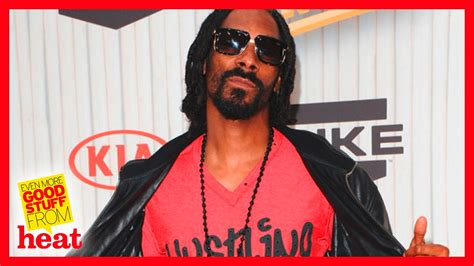 behind the bedroom wall by max fuecker gt gt 26 great snoop dogg new hairstyle with snoop dogg new hairstyle