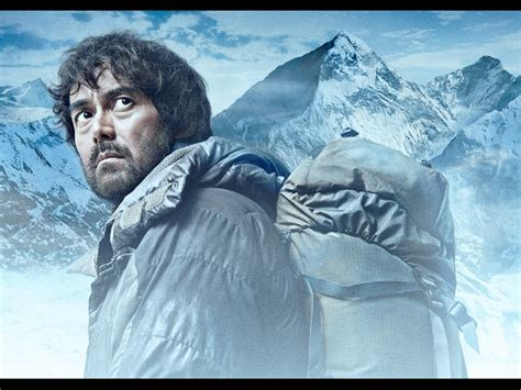 film everest a firenze a trento everest the summit of gods mymovies it