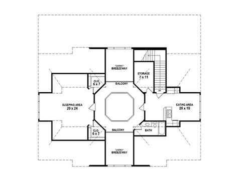 large horse barn floor plans horse barn plans horse barn outbuilding plan 006b 0003