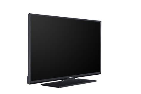 Tv Panasonic Hd panasonic tx 40c300b 40 inch hd led 1080p tv with freeview hd black my shop